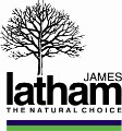 James Latham